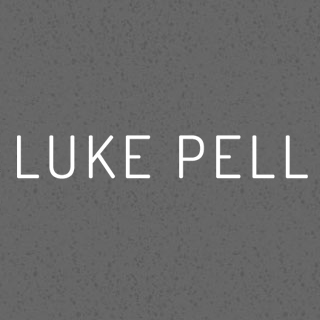 Luke Pell