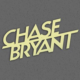 Chase Bryant